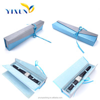 Fashionable new design gift boxes for watches