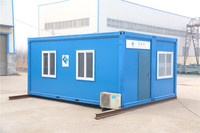 structure mobile gauge steel high quality steel structure buildings for office and 4s car shop