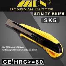 TOP10 Factory Directly ODM And OEM Customized Plastic Utility Knife