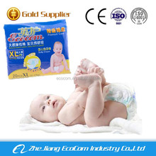 best selling products baby diapers cloth diaper diapers boy and girl in bulk stocklot available