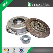 Hot Selling Luk Clutch Kit with SGS ISO 9001 Approved