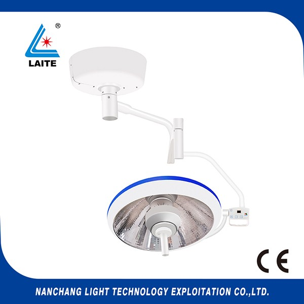 LED Operating Light Micare E500 Single Headed Ceiling Type LED Shadowless Surgical Lamps
