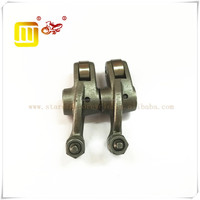 alloy motorcycle rock arm/ swing arm CBF125 top quality wholesale