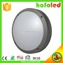 Waterproof IP65 led gas station canopy light