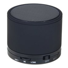 promotion CE RoHS S10 mini wireless bluetooth speaker