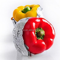 prevent oxidation Aluminum foil paper bag for food packaging in malaysia