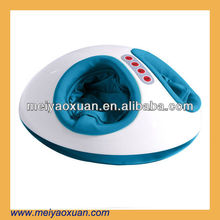 MYX-Z18 hot sell multifunction foot massage with rolling kneading