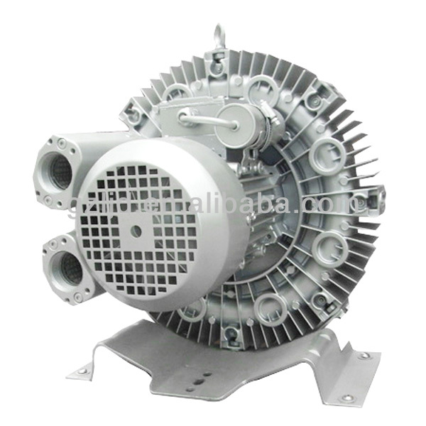waste treatment vacuum pump,aeration vacuum pump,turbo vacuum pum