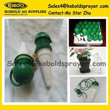 automatic plant watering sitter/self waterer