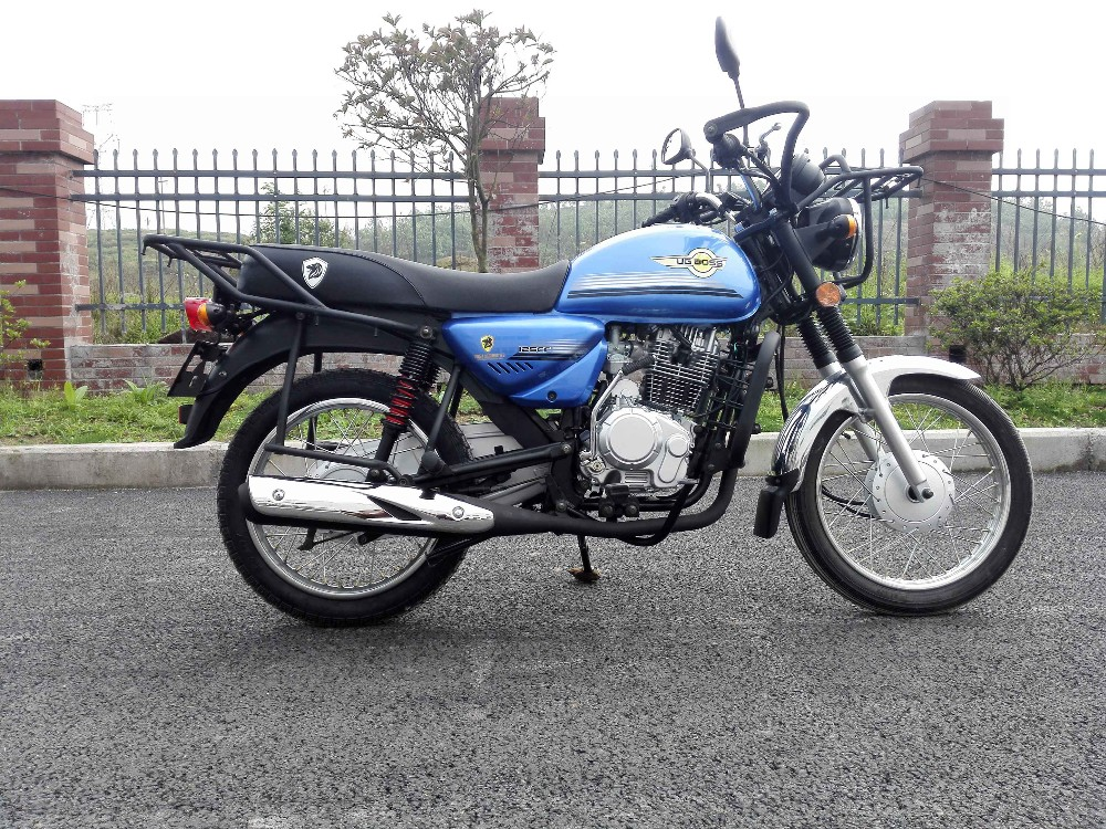 FUEGO 2015 new 125cc China motorcycle,150cc sports bike ,150cc cheap china BIKE