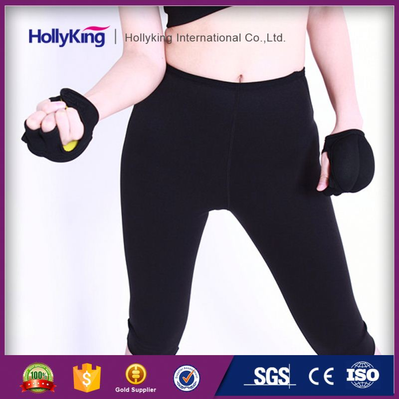 Racing jacket plastic sex pants for women