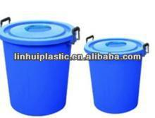 used plastic drums barrels
