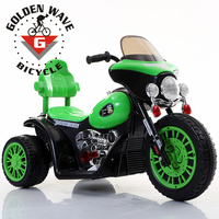 Kids electric motorcycle fast sales in abroad markets CCC factory prices good quality