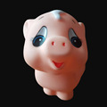 wholesale kids piggy bank