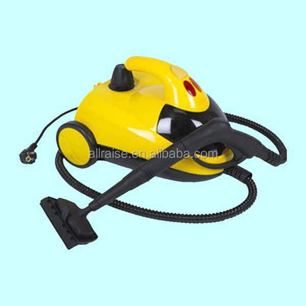 Multifunctional Small Steam Car Wash Machine Price