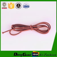 Factory promotional custom round chair bungee cord for wholesale