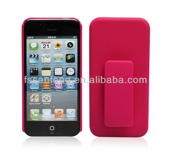 Cheap phone case for stand case iphone 4/wholesale waterproof phone case for iphone 4 4s/4g including different fancy
