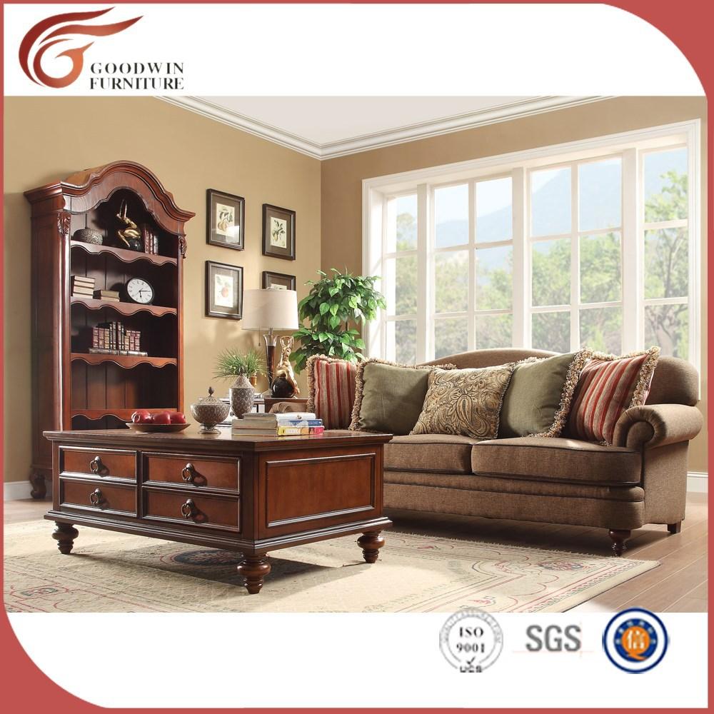 Foshan m bel foshan m belhersteller a129 wohnzimmer sofa for Mobelhersteller