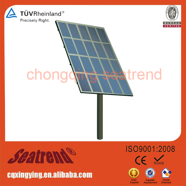Hot Sale 150w 200w 250w 300w 500w Incredible Longevity Flexible 100Kw Solar Panel Price