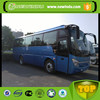 8.6m 35-38m seats bus seat bed bus yutong bus
