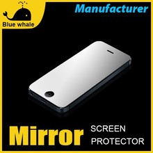 for mirror iphone 6 screen protector for cell phones, for iphone 6 screen mirror
