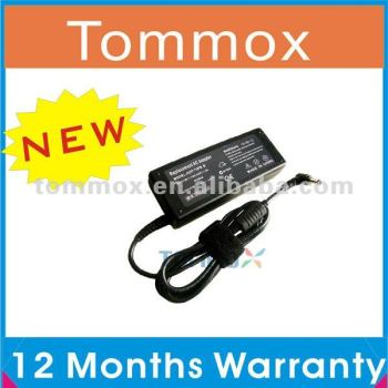 CE ROHS approved 15V 6A 90W 6.3*3.0 laptop adapter PA2521U-2AC3 for TOSHIBA TECRA S1, S2, TE2000, TE2100, TE2300
