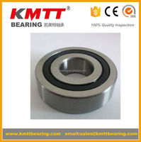 High quality deep groove ball bearing 6407 for Motorcycles