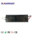 IP67 DC12V 12W 2A LED Constant Voltage Switching Power Supply