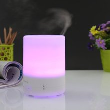 electric Aromatherapy Spa essential oil diffusers wholesale diffuser aroma 300ml