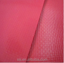 best selling fire retardant tarpaulin various thickness fire retardant tarpaulin