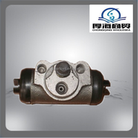 Auto Chassis Parts Rear Brake Wheel Cylinder MB500739 For Mitsubishi PAJERO