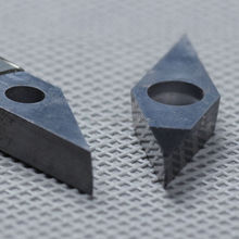 Cutting tool carbide inserts turning tool iso insdexable inserts for p and m clamping