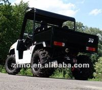800cc Utility ATV Farm Vehicle
