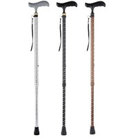 walking stick with folding seat,cheap canes,adjustable cane