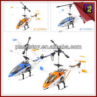 propel rc helicopter 3 CH R/C Helicopter with Gyro propel rc helicopter 3 CH R/C Helicopter with Gyro RPH84465