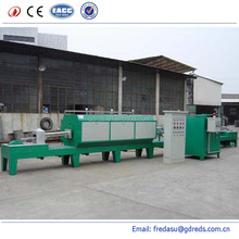 1200c electric muffle furnace for steel and iron heat treatment