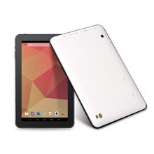 Android Octa-core Free Game Download Tablet pc with Camera and Bluetooth