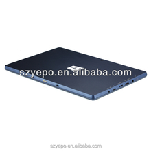 2014 new fashion windows 8 10 inch Tablet PC OEM