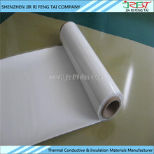 cooling thermal conductive heatsink thermal silicone gap pad in roll