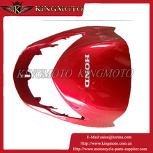 2015 china oem motorcycle injection molding plastic parts Plastic body parts atv Custom made plastic parts