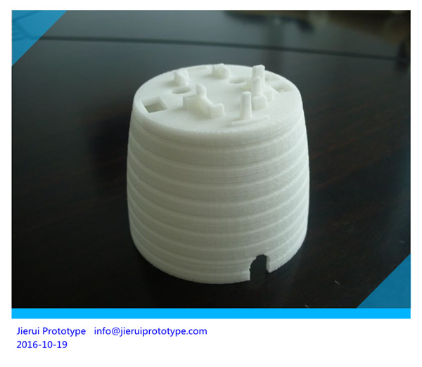 High quality 3D printing <strong>service</strong> ,pilot 3D printing ,SLA prototype in China