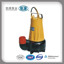 KY AS Self-cutting Device Electric Submersible Pump