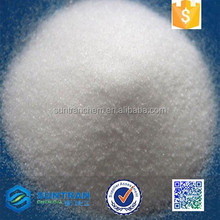 light yellow industrial grade color citric acid for sodium citrate
