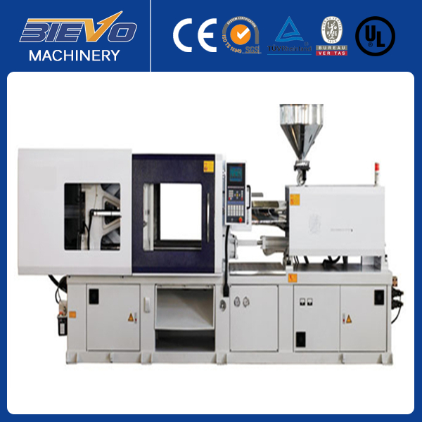 cheap bottle plastic machines pet preform injection moulding machine