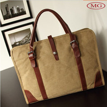 cheap handbag for woman/man made in china wholesale in alibaba
