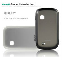 case for galaxy fit s5670
