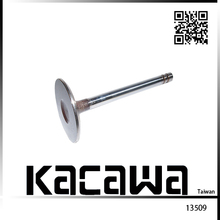 740.1007032 KAMAZ Intake Value Pipe