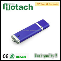 low cost usb flash disks cheap usb flash memory disk