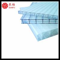 ISO quality guarantee hot sale hangzhou tianjing building material co ltd