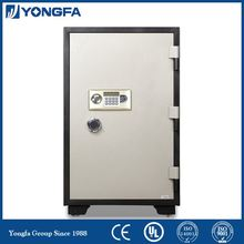 H1200mm(47') residential combination lock digita hotel and home safe